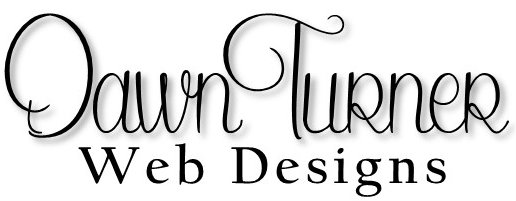 Dawn Turner Web Designs